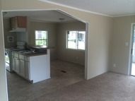 Holiday Village - Ormond Beach Ormond Beach FL, 32174