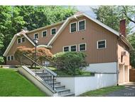 8 Minturn Street Hastings On Hudson NY, 10706