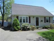 273 South St Plymouth CT, 06782
