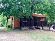 1126 Johnson Street Denton TX, 76205