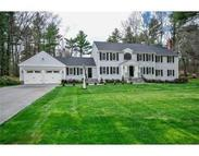 44 Gatewood Drive Needham MA, 02492