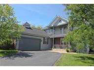 338 Bridgeview Circle Geneva IL, 60134