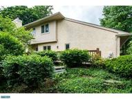 345 River Birch Cir Elkins Park PA, 19027