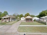 Address Not Disclosed Wichita KS, 67213