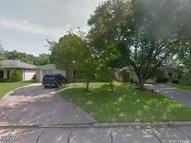 Address Not Disclosed Friendswood TX, 77546