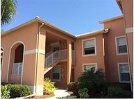 Address Not Disclosed Estero FL, 33928