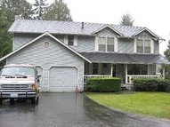Address Not Disclosed Bremerton WA, 98311