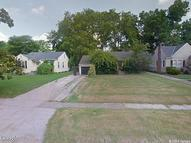 Address Not Disclosed Shreveport LA, 71105