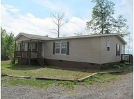 Address Not Disclosed Lyerly GA, 30730