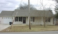 Address Not Disclosed Scottsville KY, 42164