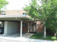 1546 Chambers Dr Building: 4, Unit: 44 Boulder CO, 80305