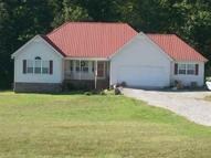 412 Snow Hollow Ln Mcminnville TN, 37110