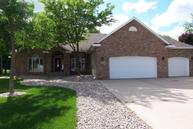 271 Indian Hills Road Brookings SD, 57006