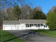487 Daniel Webster Highway Boscawen NH, 03303