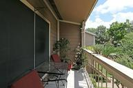 1860 White Oak Dr #322 Houston TX, 77009