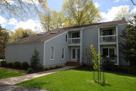 17 Wellington Drive Annandale NJ, 08801