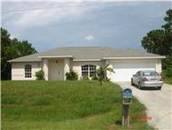 549 Chalet Ave Lehigh Acres FL, 33974
