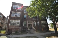 7016 S Perry Ave Chicago IL, 60621