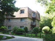 2619 W. Agatite Chicago IL, 60625