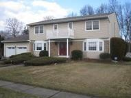 95 Glenroy Road Fairfield NJ, 07004