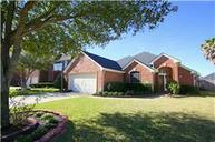 4811 Windcross Ct Katy TX, 77449