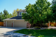 4385 Swansboro Way Highlands Ranch CO, 80126