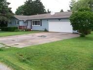 335 East Chestnut Roseville IL, 61473