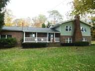 8186 Thayer Hill R. Brocton NY, 14716