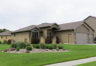 425 Summit Pass Brookings SD, 57006