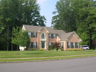 43 Fawn Hollow Lane Mullica Hill NJ, 08062