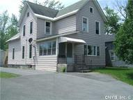 551 Coffeen St Watertown NY, 13601