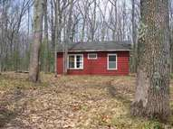 2005 N Broomhead Road Williamsburg MI, 49690
