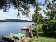 461 Oquaga Lake Road Deposit NY, 13754