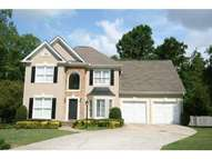 4576 Village Springs Pl Atlanta GA, 30338