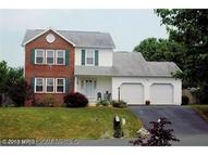 204 Alpine Meadow Rd Winchester VA, 22602