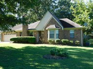 12401 Thompson Olive Branch MS, 38654