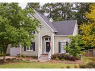 135 Waltons Creek Road Morrisville NC, 27560