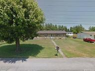 Address Not Disclosed Blountville TN, 37617