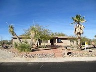 Address Not Disclosed Tucson AZ, 85737