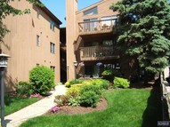 555 Riverside Ave #4 Rutherford NJ, 07070