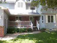 3212 Sandy Lane Se Mandan ND, 58554