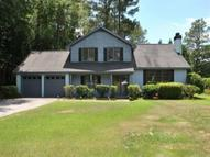 3814 Pebble Road Florence SC, 29501