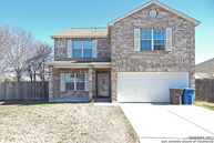 4814 Highland Farm San Antonio TX, 78244