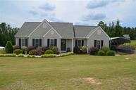 104 Spanish Moss Drive Williamston SC, 29697