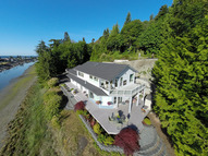 2353 South Point Road Port Ludlow WA, 98365
