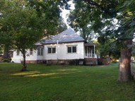 219 Powell Avenue Cotter AR, 72626