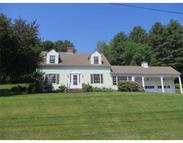 36 Sunset Square Greenfield MA, 01301