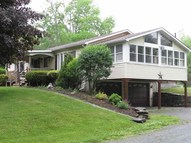 368 Cherry Plain Rd Stephentown NY, 12168