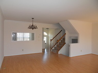 2958c Pintail Pl Waldorf MD, 20603