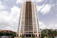 1000 Uptown Park Bl #134 Houston TX, 77056